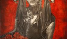 Portrait de la bonhomie