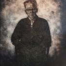 Mr Marcel Marois