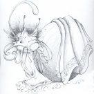 caracol