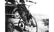Mémoire de 1950